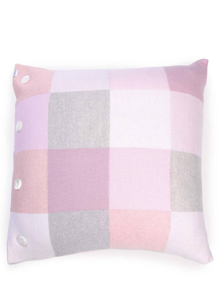 Frankie Cushion - Sorbet
