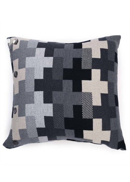 Max Cushion - Black