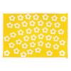 Blanki daisy chain blanket - Full