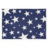 Blanki starry night blanket - Full