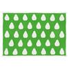 Blanki pairs of pears blanket - Full