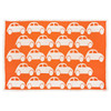 Blanki traffic jam blanket - Full