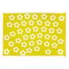 Blanki daisy chain blanket (acid) - Full