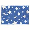Blanki starry night blanket (ocean) - Full