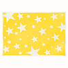 Blanki starry night blanket (sun) - Full