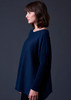 Tully Top - Night (side)