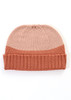 Roxy Beanie - Butterscotch