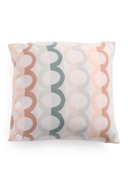 Ace Cushion - Marble