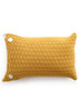 Bellamy Cushion - Banana