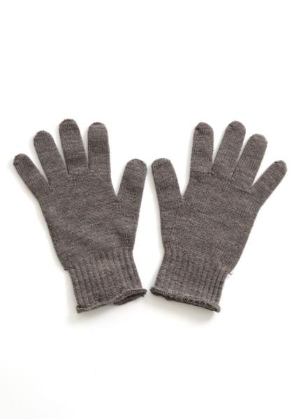 Jasmine Glove - Mink