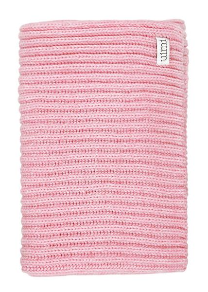Banjo Blanket - Sorbet