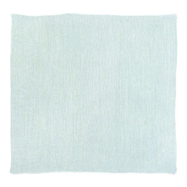 Lulu blanket - Chambray