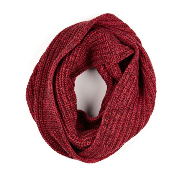 Boris scarf - Jam