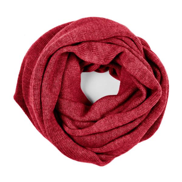 Jasmine scarf - Jam