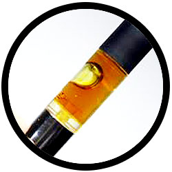 Oil Vaporizer Image