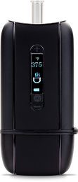 "Ascent Vaporizer - ""Stealth"""