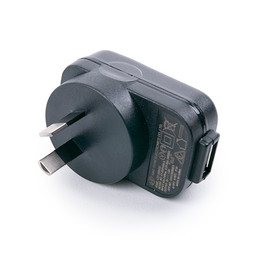 USB AC Adapter (AU)