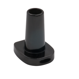MIQRO Extended Mouthpiece