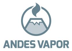 Andes Vapor