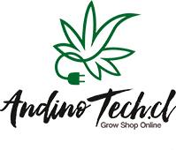 Andino Tech