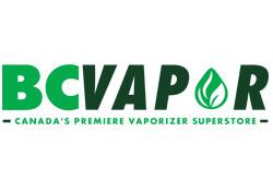 BC Vapor