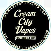 Cream City Vapes