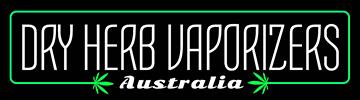 Dry Herb Vaporizers Australia