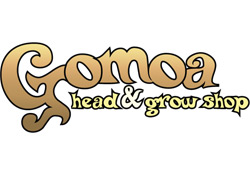 Gomoa Head & Grow Shop