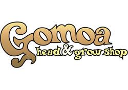 Gomoa Head & Grow Shop