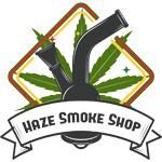 Haze Smoke Shop