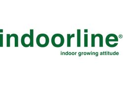 Indoorline