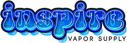 Inspire Vapor Supply