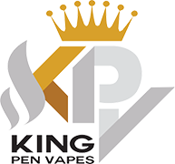 King Pen Vapes