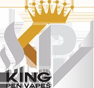 King Pen Vapes