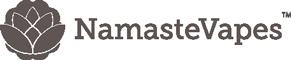 NamasteVapes