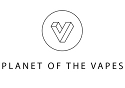 Planet of the Vapes