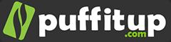 PuffItUp!
