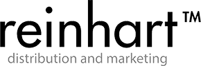 Reinhart Distribution and Marketing