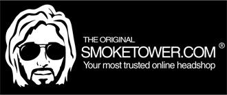 Smoketower