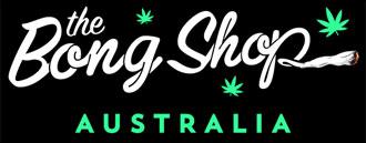 The Bong Shop
