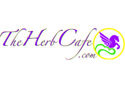 The Herb Cafe