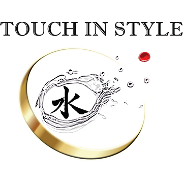 Touch In Style