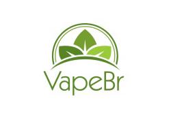 VapeBr