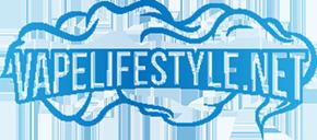 VapeLifestyle.net