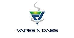 Vapes'N'Dabs