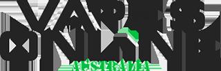 Vapes Online Australia