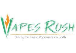 Vapes Rush