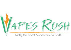 Vapes Rush