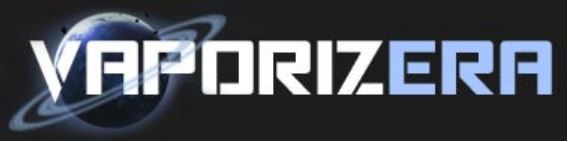 Vaporizera