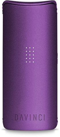 MIQRO Vaporizer